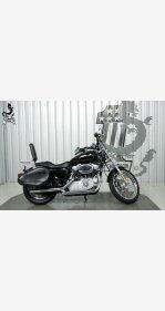 2007 Harley-Davidson Sportster for sale 200631438