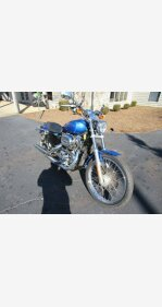 2007 Harley-Davidson Sportster for sale 200713084