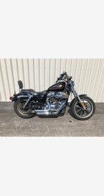 2007 Harley-Davidson Sportster for sale 200785622