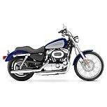 2007 Harley-Davidson Sportster for sale 200808694