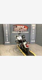 2007 Harley-Davidson Sportster for sale 200843576