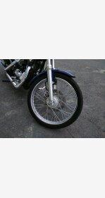 2007 Harley-Davidson Sportster for sale 200895232