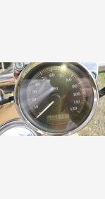 2007 Harley-Davidson Sportster for sale 200901042