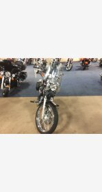 2007 Harley-Davidson Sportster for sale 200982863