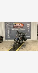 2007 Harley-Davidson Sportster for sale 200995946