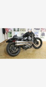 2007 Harley-Davidson Sportster for sale 201005492