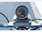 2007 Harley-Davidson Sportster 883 Low for sale 201095895