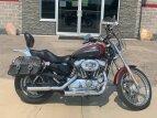 2007 Harley-Davidson Sportster for sale 201159653