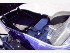 2007 Harley-Davidson Touring Street Glide for sale 200351069