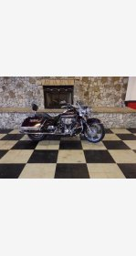 2007 Harley-Davidson Touring for sale 200499314