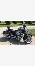2007 Harley-Davidson Touring for sale 200615072