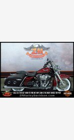 2007 Harley-Davidson Touring for sale 200629673
