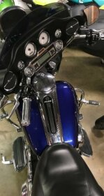 2007 Harley-Davidson Touring for sale 200647572