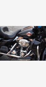 2007 Harley-Davidson Touring for sale 200653807