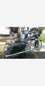 2007 Harley-Davidson Touring for sale 200729511