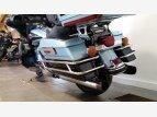 2007 Harley-Davidson Touring for sale 200739319
