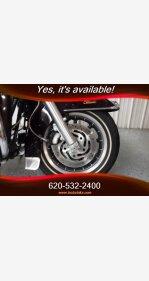 2007 Harley-Davidson Touring for sale 200763743