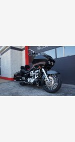 2007 Harley-Davidson Touring for sale 200774934