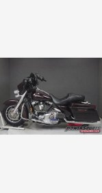 2007 Harley-Davidson Touring for sale 200806089
