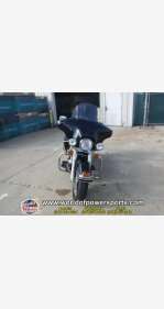 2007 Harley-Davidson Touring for sale 200809414
