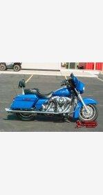 2007 Harley-Davidson Touring for sale 200813103