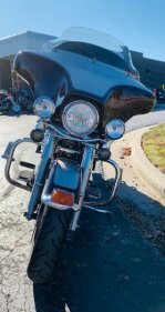 2007 Harley-Davidson Touring for sale 200813279