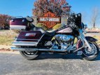 2007 Harley-Davidson Touring for sale 200813279
