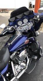 2007 Harley-Davidson Touring for sale 200815352