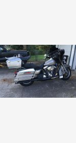 2007 Harley-Davidson Touring for sale 200817988