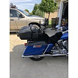 2007 Harley-Davidson Touring Ultra Classic Electra Glide for sale 200860318