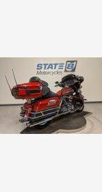 2007 Harley-Davidson Touring for sale 200866411