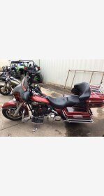 2007 Harley-Davidson Touring for sale 200893368