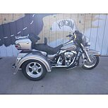 2007 Harley-Davidson Touring for sale 200928533