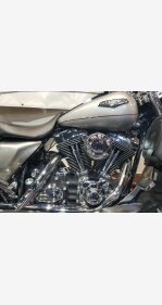 2007 Harley-Davidson Touring Road King Classic for sale 200937979