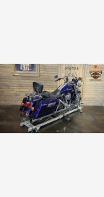 2007 Harley-Davidson Touring for sale 200938283