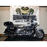 2007 Harley-Davidson Touring Road King Classic for sale 200939276