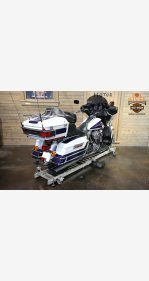 2007 Harley-Davidson Touring for sale 200942110