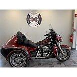 2007 Harley-Davidson Touring for sale 200947558