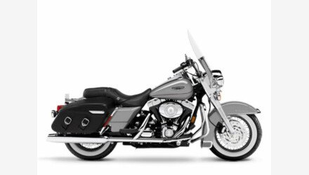 2007 Harley-Davidson Touring Road King Classic for sale 200951803