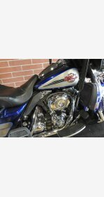 2007 Harley-Davidson Touring for sale 200952483