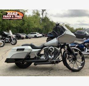 2007 Harley-Davidson Touring for sale 200972810