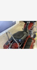 2007 Harley-Davidson Touring for sale 200973783