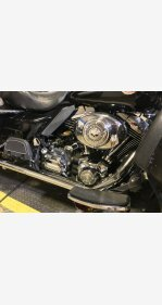 2007 Harley-Davidson Touring for sale 200981362