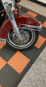 2007 Harley-Davidson Touring for sale 200999782