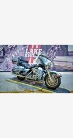 2007 Harley-Davidson Touring for sale 201005623