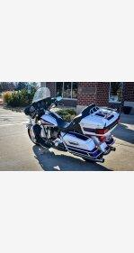 2007 Harley-Davidson Touring for sale 201005962