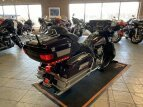 2007 Harley-Davidson Touring for sale 201048646