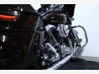 2007 Harley-Davidson Touring for sale 201050327