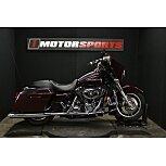 2007 Harley-Davidson Touring for sale 201071838