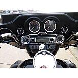 2007 Harley-Davidson Touring for sale 201072447